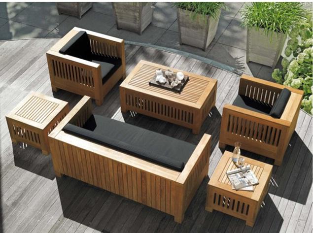 Картинки по запросу Современная садовая мебель