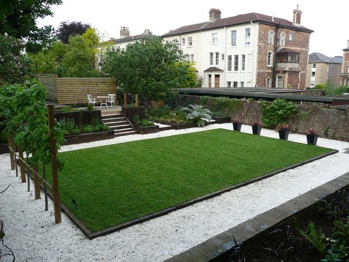Хитрости в саду, которые помогут продать недвижимость