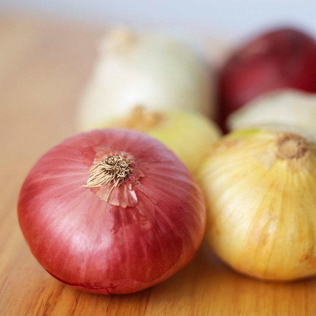 Фото сексуальные овощи 4