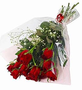 Какие цветы дарят мужчинам на 23 февраля доставка цветов воронеж дёшево
