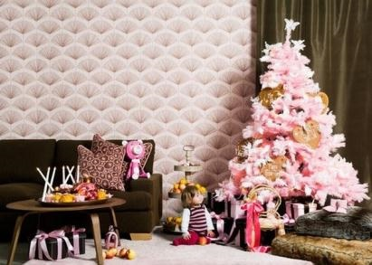Unusual Christmas Tree Ornaments Amazoncom