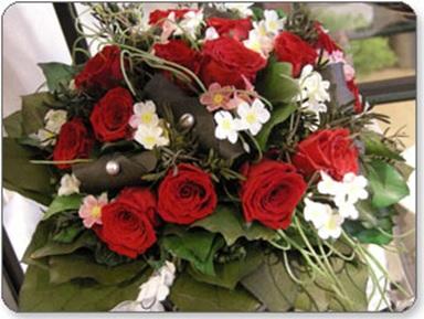 Что будет если живые цветы покрыть лаком доставка цветов на дом кишинев