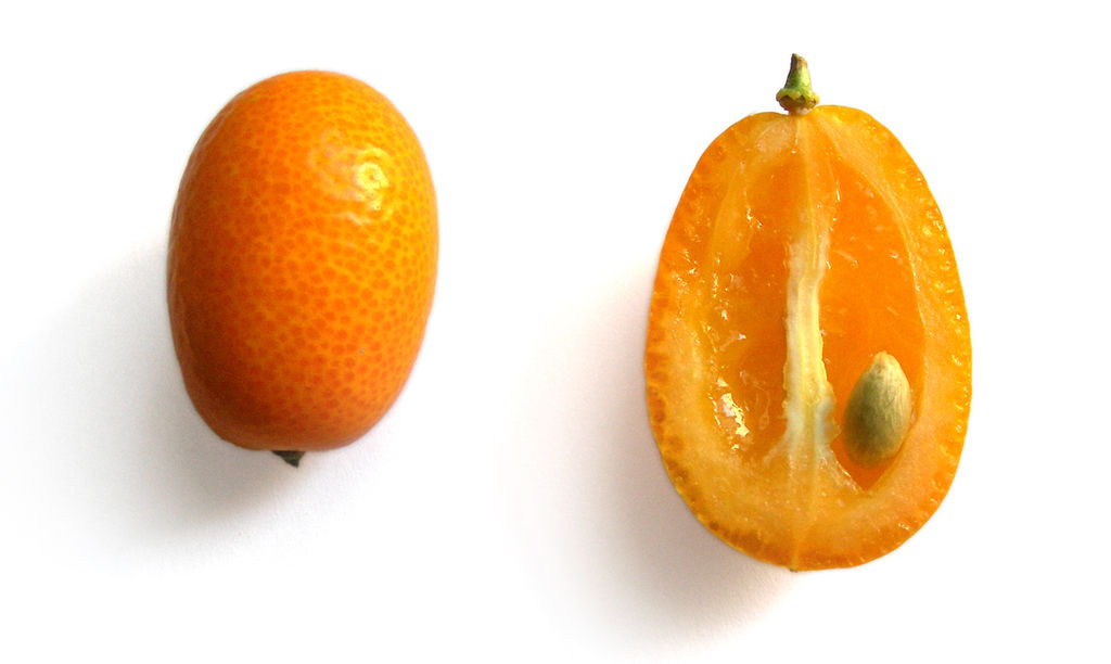 диета таблица каллорийности экзотические фрукты