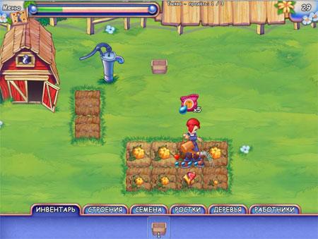 игра огород скачать - фото 7