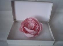 Новости › события › цветы из ткани