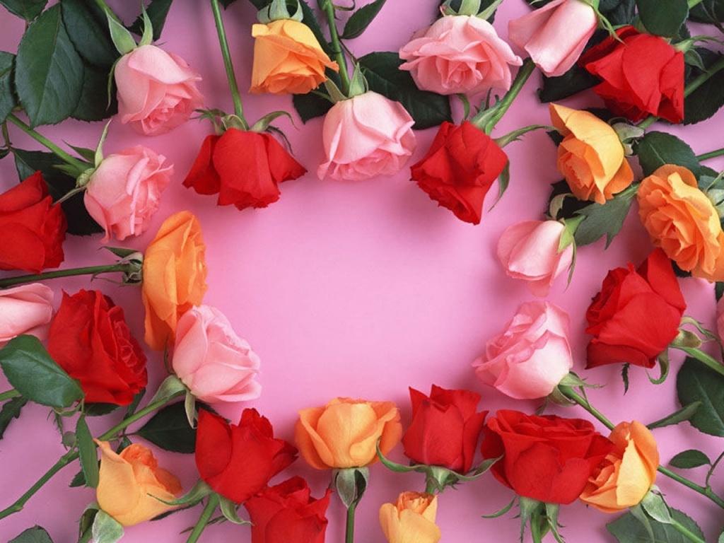 Плейкаст картинки с цветами 7