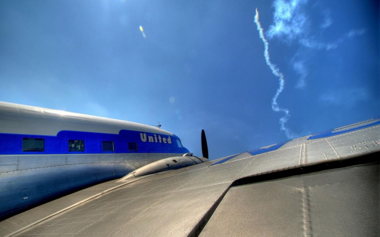 Москва Барнаул авиабилеты от 6502 руб