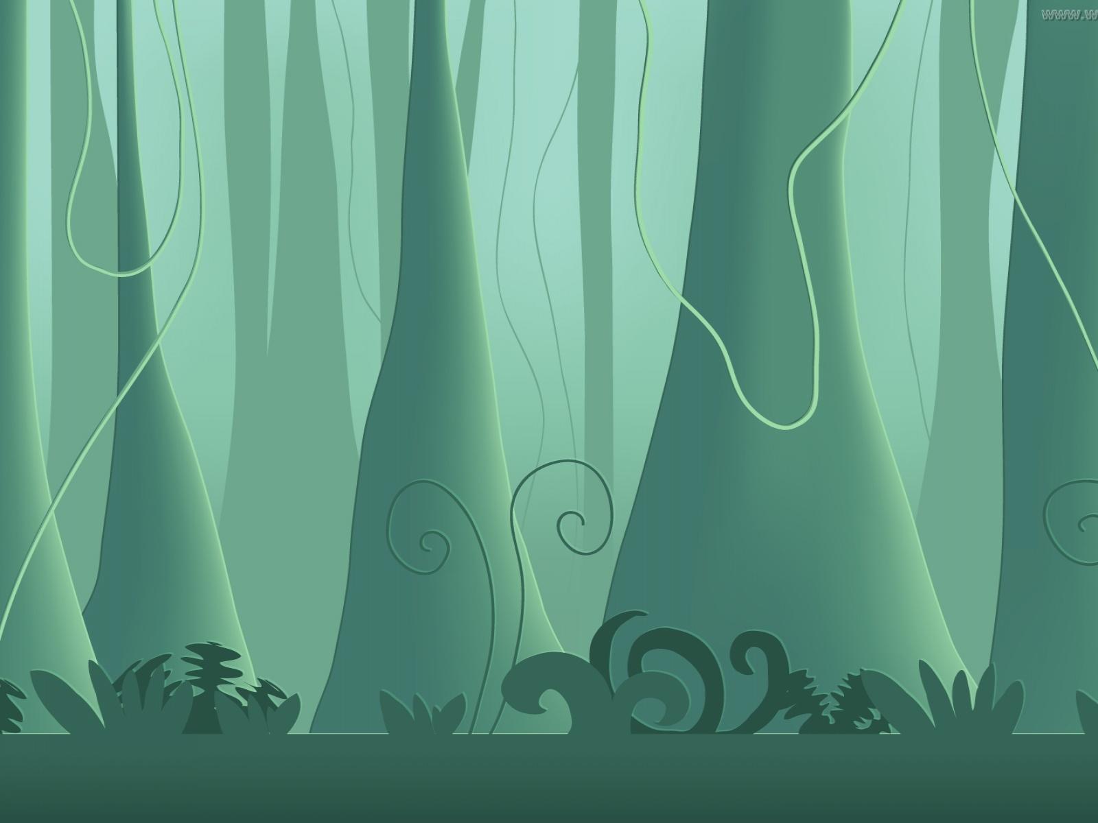 презентация водные растения и животные челябинской обл