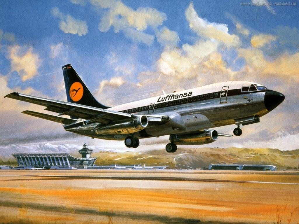 Билеты на самолет санкт-петербург омск билеты на самолет красн