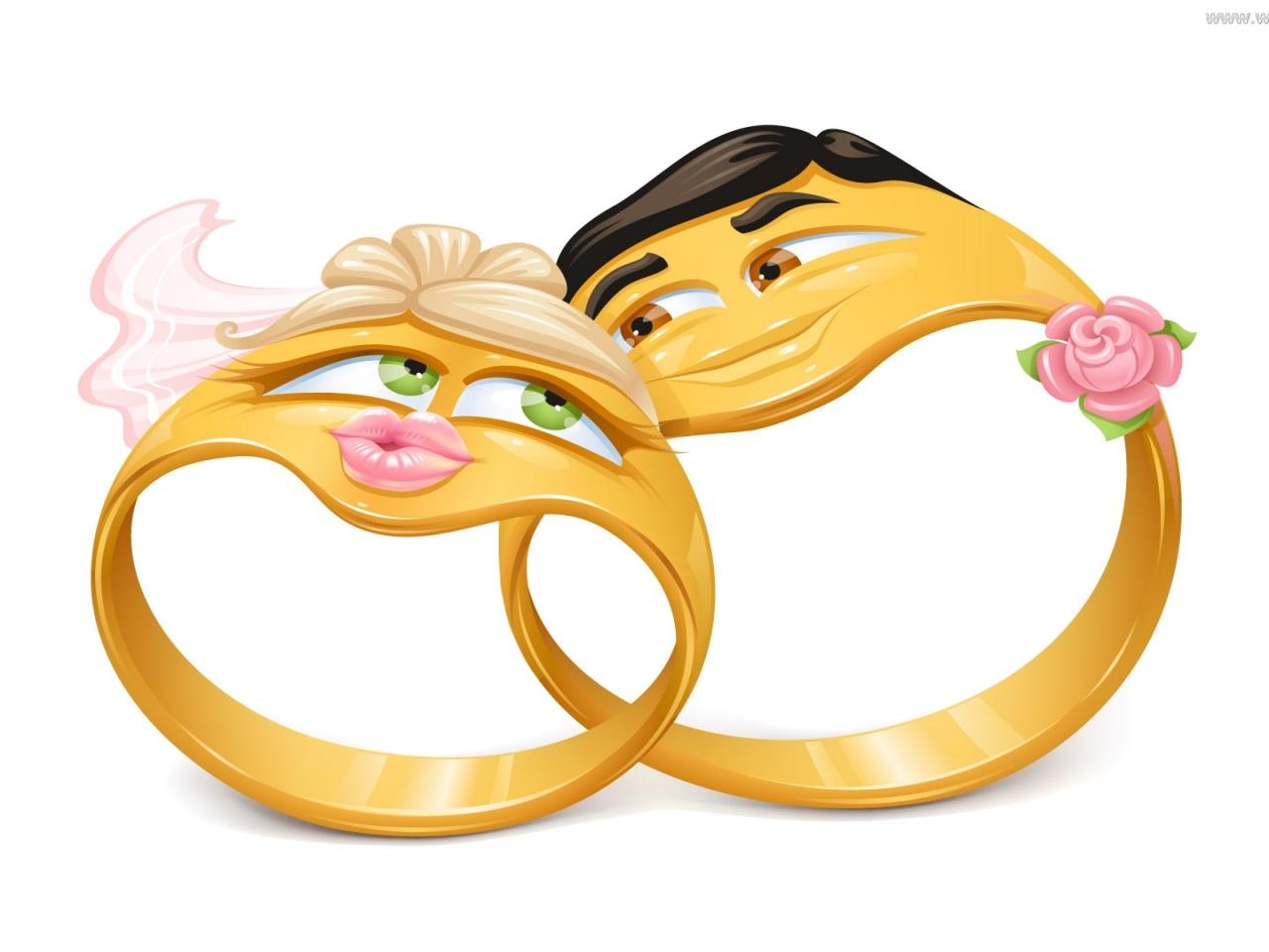 Поздравление в прозе на свадьбу от родителей
