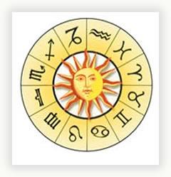 Лунный календарь для Вашего сада